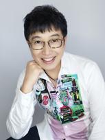 Dr.Penny Tai, DVM 戴更基醫師
